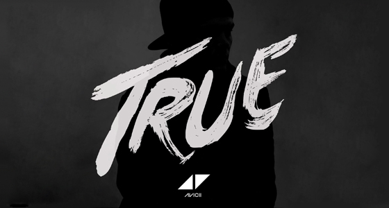 avicii-true-album-stream-official-2013-HQ-listen-full-1