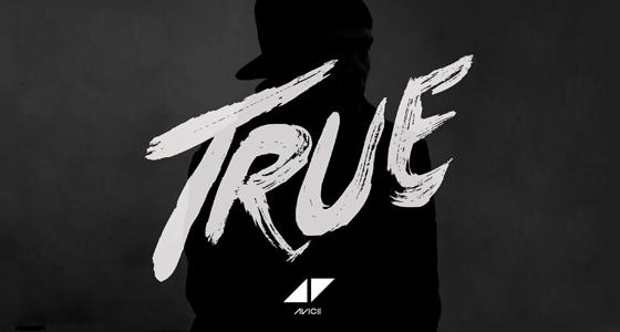 avicii-true-album-stream-official-2013-HQ-listen-full-1