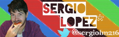 perdona_Sergio