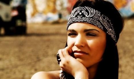 """La Dama llevará """"Estrella Fugaz"""" compuesta por Melendi."""