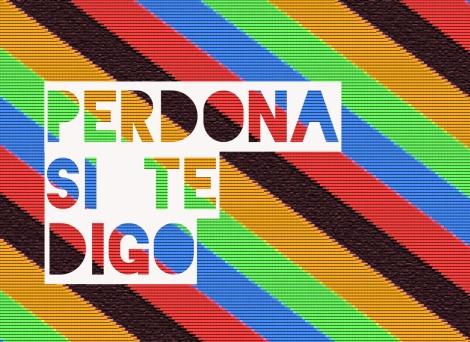 logo_perdona_letragrandes