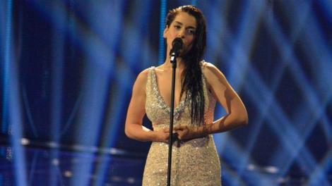 austria-gana-eurovision-2014-y-espana-queda-decima-ruth-lorenzo