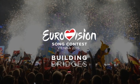 building-bridges-eurovision-slogan-2015-vienna