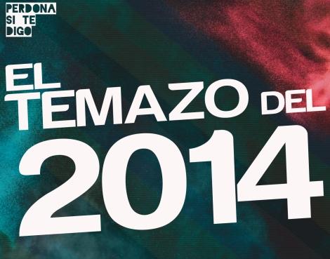 TEMAZO_2014