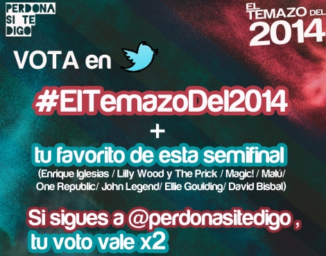 TEMAZO_2014_redes