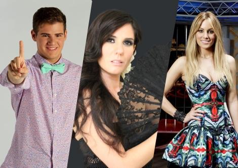 articulo_eurovision