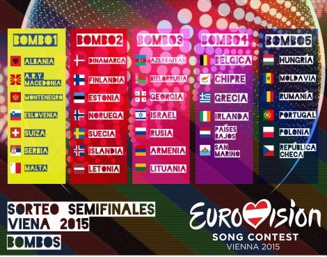 bombos_eurovision2015_sin(1)