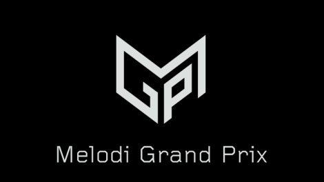 Melodi Grand Prix 2014