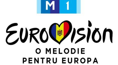 O-melodie-pentru-Europa-2-720x400