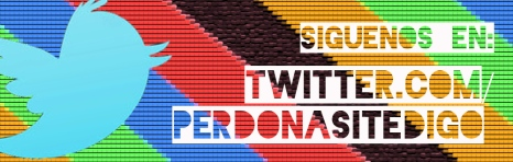 twitter_perdona