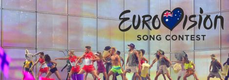 australia_eurovision
