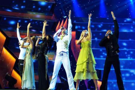 EurovisionSongContest7