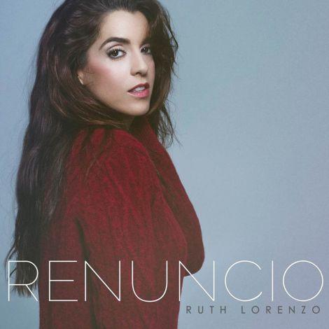 ruth_lorenzo_renuncio-portada