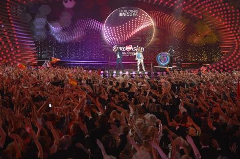 Andres Putting (EBU)