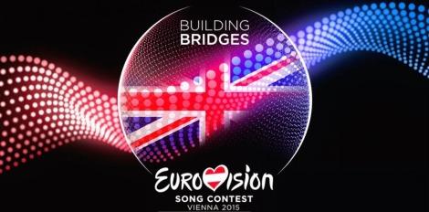 Eurovision-Song-Contest-2015-United-Kingdom-logo