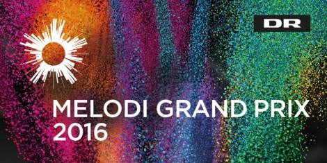 denmark-2016-melodi-grand-prix