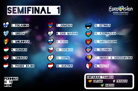 semifinal_1_pstd