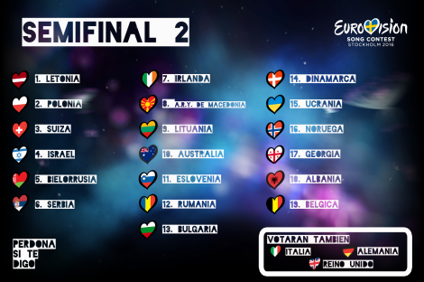semifinal_2_pstd