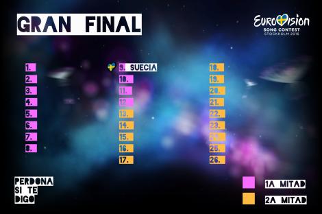 semifinal_final_pstd