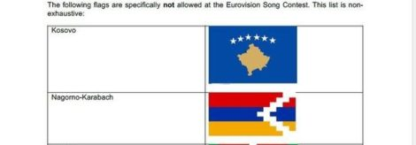 banderas-prohibidas--620x349