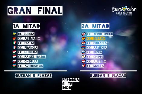 mitades_eurovision_semi1