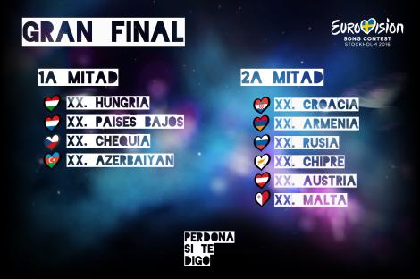mitades_eurovision_semi1_sinbig